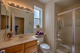 610 Arcadia Ter 202, Sunnyvale 94085 - Bathroom 2 (A)