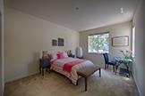 610 Arcadia Ter 202, Sunnyvale 94085 - Bedroom 2 (A)