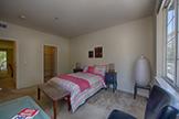 Bedroom 2 - 610 Arcadia Ter 202, Sunnyvale 94085