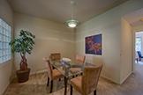 610 Arcadia Ter 202, Sunnyvale 94085 - Dining Room (A)