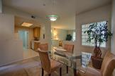 610 Arcadia Ter 202, Sunnyvale 94085 - Dining Room (C)