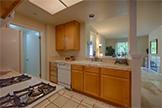 610 Arcadia Ter 202, Sunnyvale 94085 - Kitchen (B)