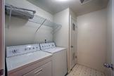 610 Arcadia Ter 202, Sunnyvale 94085 - Laundry (A)