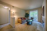 610 Arcadia Ter 202, Sunnyvale 94085 - Living Room (A)