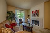 610 Arcadia Ter 202, Sunnyvale 94085 - Living Room (B)
