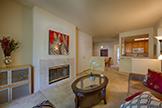 610 Arcadia Ter 202, Sunnyvale 94085 - Living Room (C)