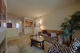 610 Arcadia Ter 202, Sunnyvale 94085 - Living Room (D)