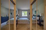 Master Closets - 610 Arcadia Ter 202, Sunnyvale 94085
