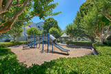 Playground (A)