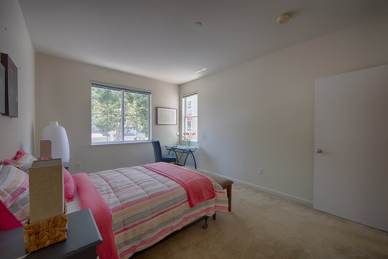 610 Arcadia Ter 202, Sunnyvale 94085 - Bedroom 2 (B)