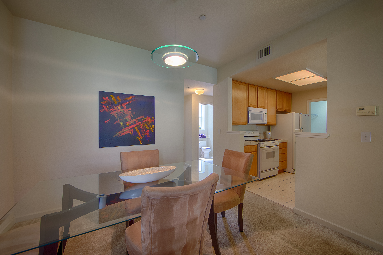 610 Arcadia Ter 202, Sunnyvale 94085 - Dining Room (D)