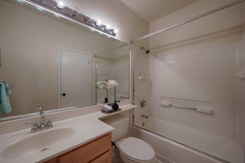 610 Arcadia Ter 202, Sunnyvale 94085 - Master Bath (A)