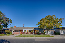 Picture of 2377 Arlene Dr, Santa Clara 95050 - Home For Sale