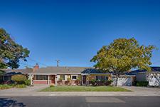 2377 Arlene Dr - Santa Clara CA Homes