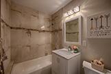 2377 Arlene Dr, Santa Clara 95050 - Bathroom 2 (A)