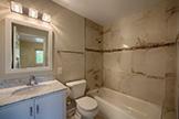 2377 Arlene Dr, Santa Clara 95050 - Bathroom 3 (A)