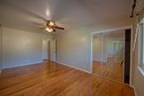 2377 Arlene Dr, Santa Clara 95050 - Bedroom 2 (C)