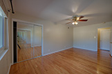2377 Arlene Dr, Santa Clara 95050 - Bedroom 2 (D)