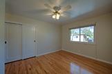 2377 Arlene Dr, Santa Clara 95050 - Bedroom 3 (B)