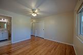 2377 Arlene Dr, Santa Clara 95050 - Bedroom 3 (C)