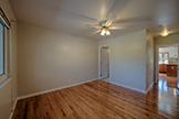 2377 Arlene Dr, Santa Clara 95050 - Bedroom 3 (D)