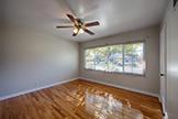 2377 Arlene Dr, Santa Clara 95050 - Bedroom 4 Den (A)