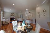 2377 Arlene Dr, Santa Clara 95050 - Dining Area (B)