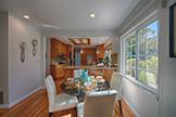 2377 Arlene Dr, Santa Clara 95050 - Dining Area (E)
