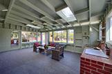 Enclosed Patio (D) - 2377 Arlene Dr, Santa Clara 95050