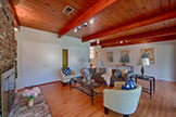 2377 Arlene Dr, Santa Clara 95050 - Family Room (C)
