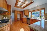 2377 Arlene Dr, Santa Clara 95050 - Kitchen (C)