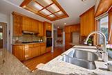 2377 Arlene Dr, Santa Clara 95050 - Kitchen (D)