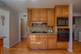 2377 Arlene Dr, Santa Clara 95050 - Kitchen (E)