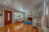 2377 Arlene Dr, Santa Clara 95050 - Living Room (B)
