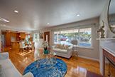 2377 Arlene Dr, Santa Clara 95050 - Living Room (C)