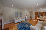 2377 Arlene Dr, Santa Clara 95050 - Living Room (D)