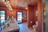 2377 Arlene Dr, Santa Clara 95050 - Master Bath (A)
