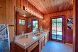 2377 Arlene Dr, Santa Clara 95050 - Master Bath (B)