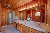 2377 Arlene Dr, Santa Clara 95050 - Master Bath (C)