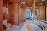 2377 Arlene Dr, Santa Clara 95050 - Master Bath (D)