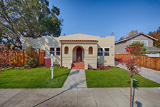Picture of 240 Arlington Rd, Redwood City 94062 - Home For Sale