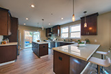Kitchen - 240 Arlington Rd, Redwood City 94062