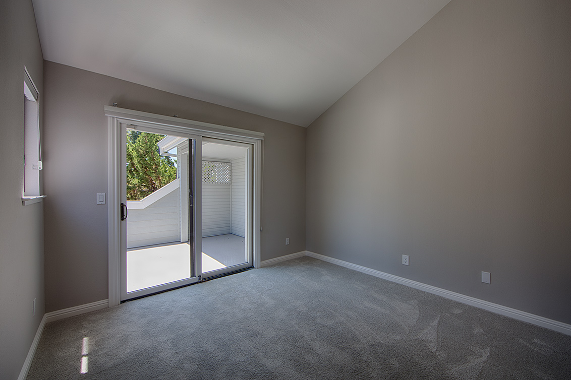 Bedroom 2 (A) - 1012 Asbury Way