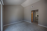 Bedroom 2 (D) - 1012 Asbury Way, Mountain View 94043