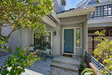 1012 Asbury Way, Mountain View 94043 - Entrance (A)