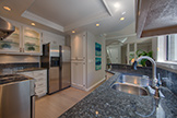 Kitchen (B) - 1012 Asbury Way, Mountain View 94043