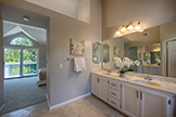 Master Bath (B) - 1012 Asbury Way, Mountain View 94043