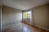 Bedroom 2 (A) - 1028 Avila Terraza, Fremont 94538
