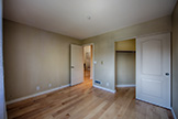 Bedroom 2 (C) - 1028 Avila Terraza, Fremont 94538