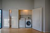 1028 Avila Terraza, Fremont 94538 - Laundry (A)
